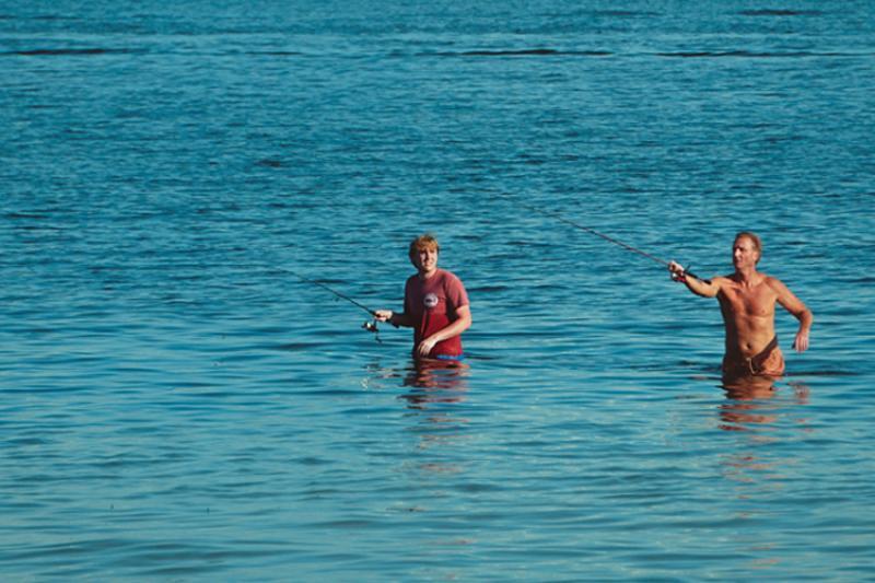 Shore-Fishing-Tampa-Bay-Estuary-Program.jpg