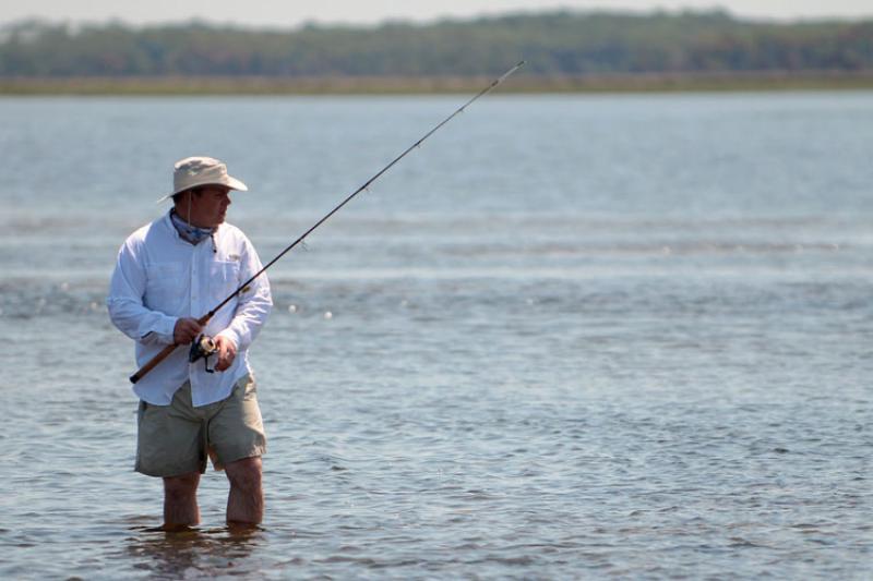 Shore-Fishing-Tim-Donovan-FL-FWC.jpg