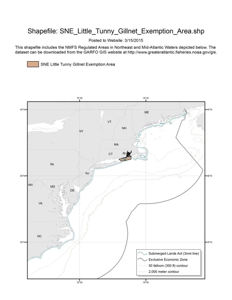 SNE_Little_Tunny_Gillnet_Exemption_Area_MAP.jpg
