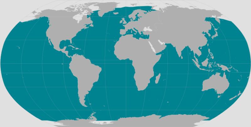 Sperm Whale Range.png
