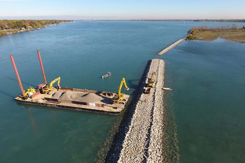 stony-island_great-lakes-aggregates_750x500.jpg