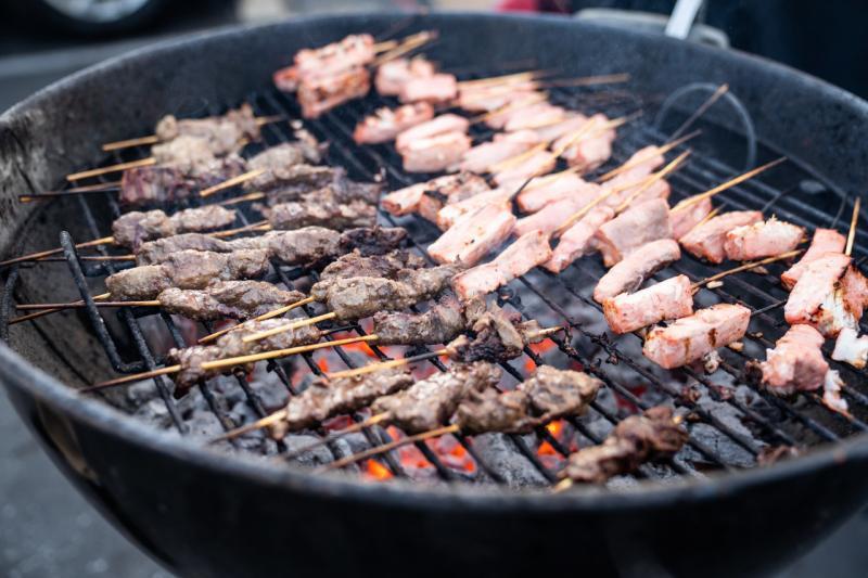 swordfish skewers_photo by Sam Wells of Chef Epic.jpg