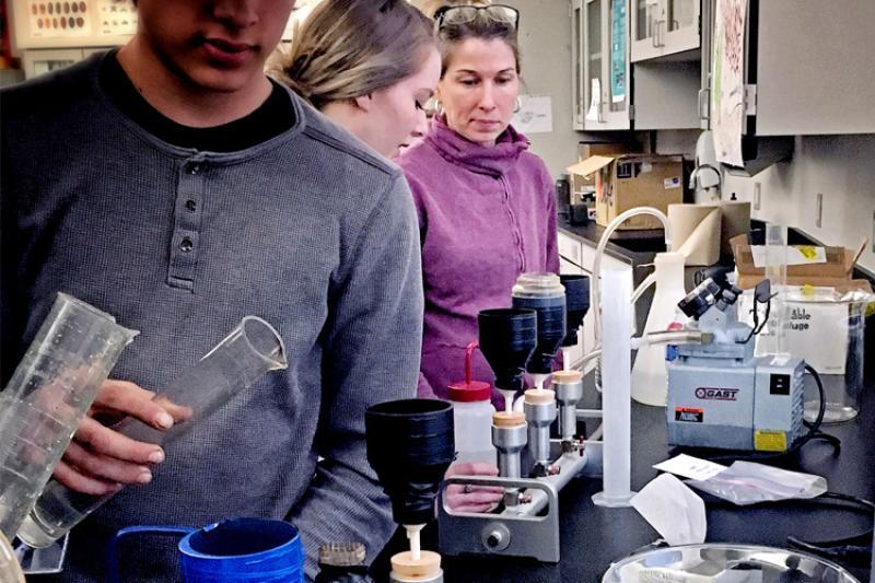 Teachers and Scientists Team Up.jpg