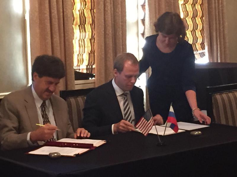 us-rus-iuu-agreement-OLE.jpg