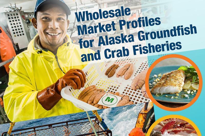 wholesale-thumb.jpg