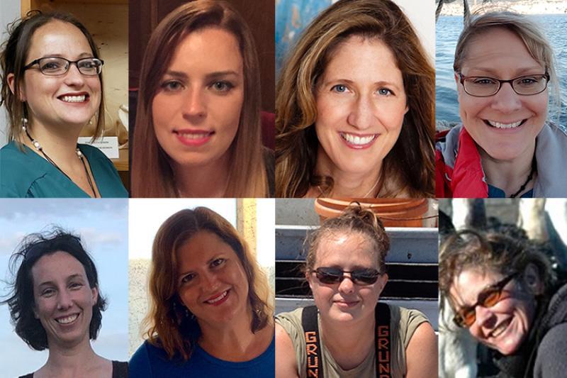 women_leaders_electronic_monitoring.jpg