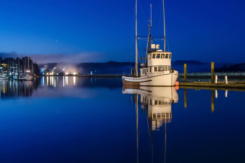 working-waterfront-seagrant.jpg